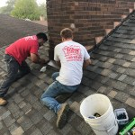 roofing kankakee il
