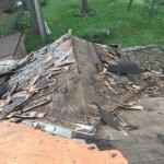 roof installation kankakee il