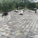 roofing bourbonnais IL