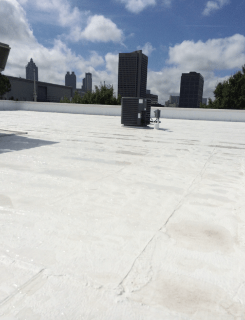 Roof Replacement – Page 4 – Residential Roofing Leaders