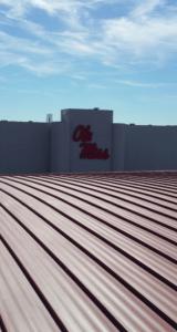 Photos: Professional Roofing Contractors Inc.