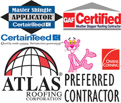 roof-manufactures