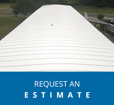 Our Friendly Staff Will Be Happy To Answer Your Questions About A New Mobile  Home Roof And Provide Any Information You May Need.