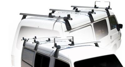 rhino rack reglk ladder slide kit