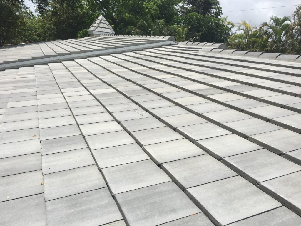 roof repairs new roofs in miami