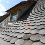 Defining Common Roofing Jargon