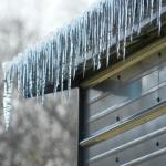 Prep Your Commercial Roof for Winter