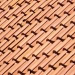 How Often Do Rental Properties Need Roofing Maintenance?