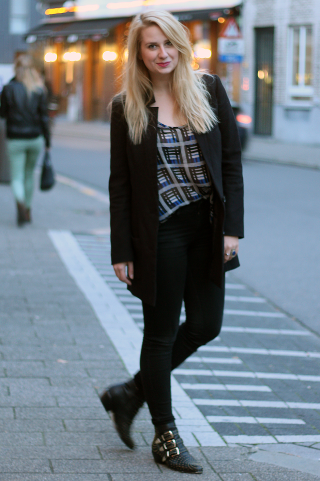Outfit_Rooftopantics_Skinzee_Diesel_Stevemadden2