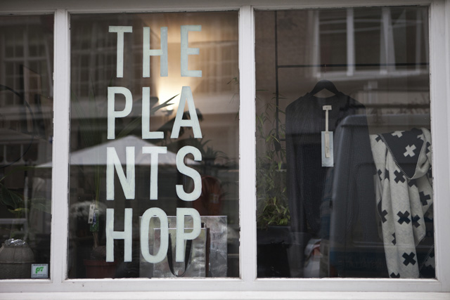 The_Plantshop_antwerp