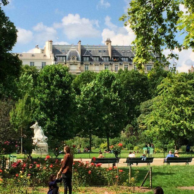 Rooftopantics_travel_france_Paris_travelblog_blog_parc
