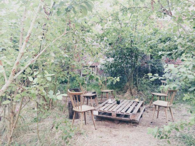 green_antwerp_getaways_bar_panie_zwemvijver_boekenbergpark_barattak