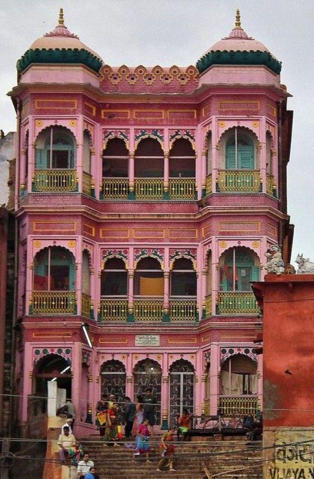 India_Kerala_province_rooftopantics_travelblog_travelconsultant