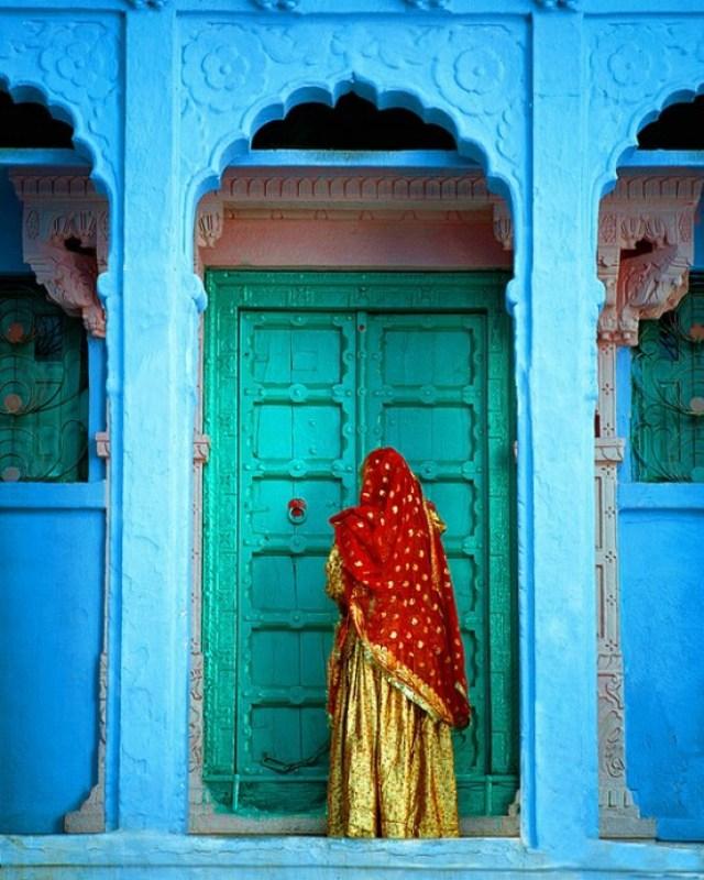 India_Kerala_province_rooftopantics_travelblog_travelconsultant4