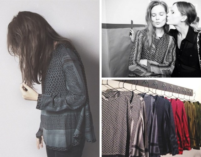 CecilieCopenhagen_Keffiyeh_scarf_trend_fashion_rough_rugs3