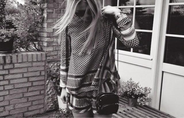 CecilieCopenhagen_Keffiyeh_scarf_trend_fashion_rough_rugs5