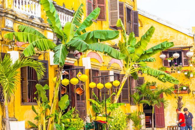 Vietnam_hoiAn_travelblog_whattodo_tips_travel_asia (46 of 55)