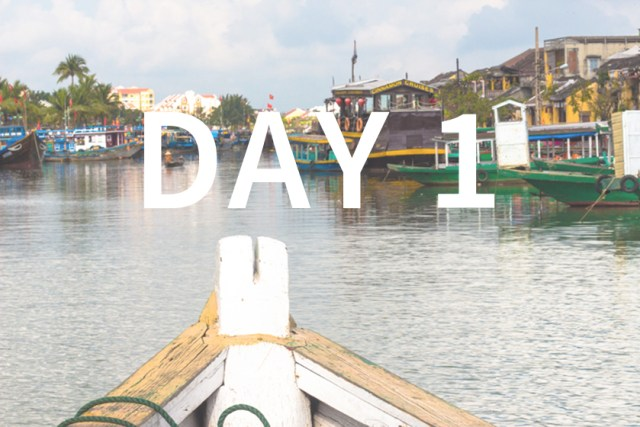 Vietnam_hoiAn_travelblog_whattodo_tips_travel_asia_day1