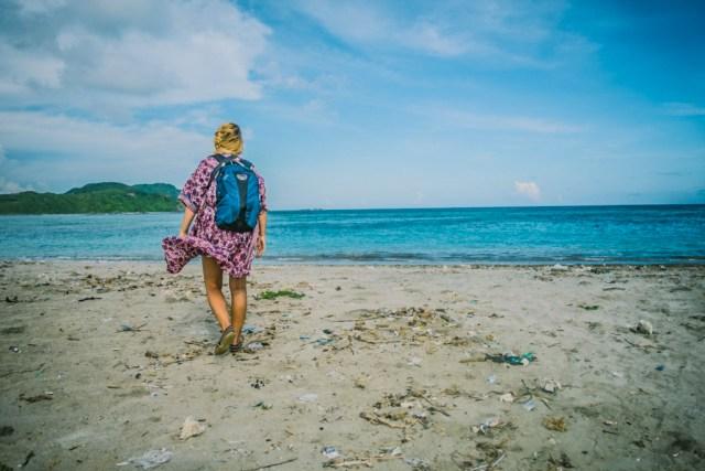 solotravel_travel_female_vietnam_indonesia_Borneo (21 of 25)