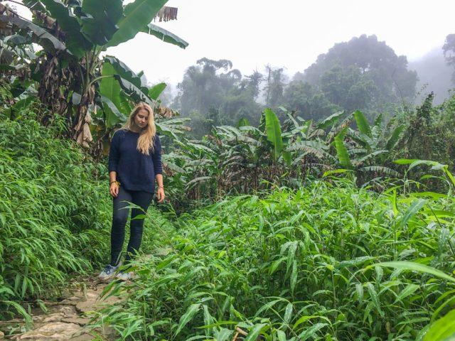 solotravel_travel_female_vietnam_indonesia_Ninh_bihn