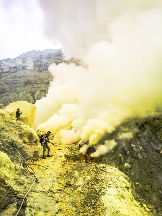 Mount_bromo_Ijen_No_tour_indonesia_java (15 of 19)