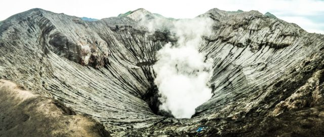Mount_bromo_Ijen_No_tour_indonesia_java (9 of 19)