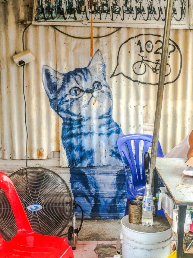 Penang_streetart_maleysia_travel_georgetown (28 of 36)
