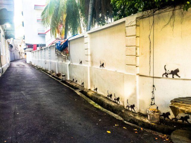 Penang_streetart_maleysia_travel_georgetown (29 of 36)