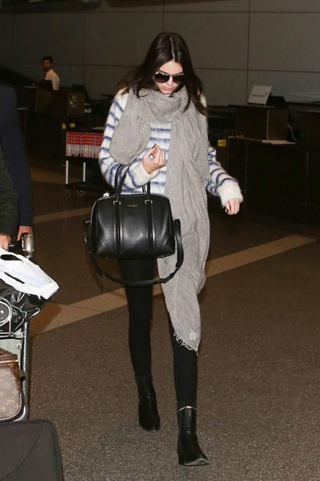 airport_outfit_style_travel_kendall_jenner1