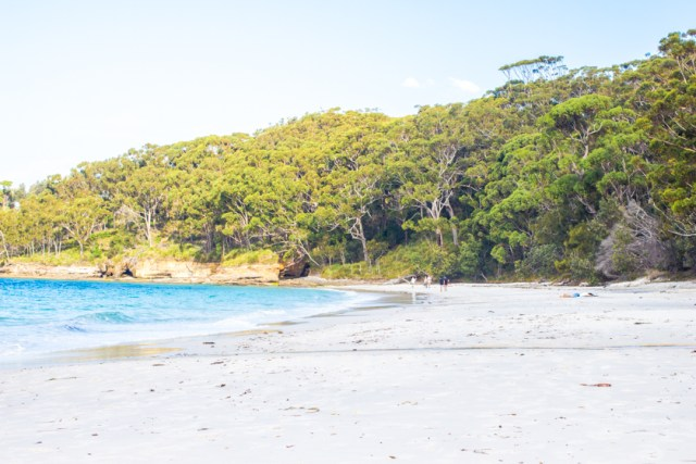 Jervis_bay_australia_new_south_wales_travel_rooftopantics (13 of 16)