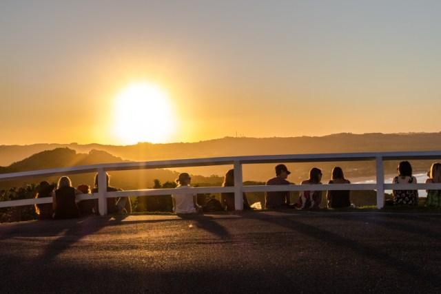 byron_bay_australia_new_south_wales_travel_rooftopantics (6 of 11)