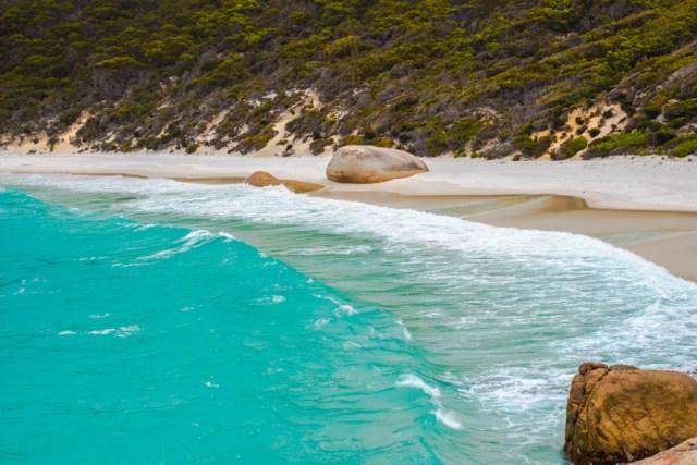 littlebeach_albany_roadtrip_travelblog_western_australia-rooftopantics (5 of 12)