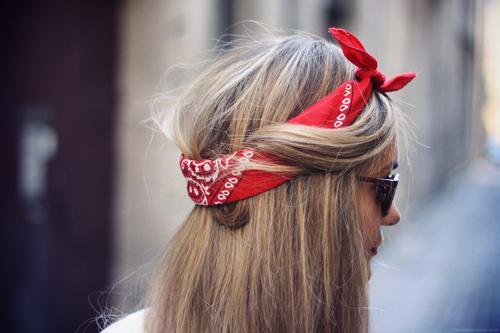 Ways_wear_bandana_travel_rooftopantics_rebelcircus
