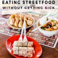 Tips_for_eating_streetfood_without_getting_sick