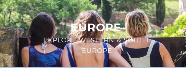 Visit_europe_rooftopantics