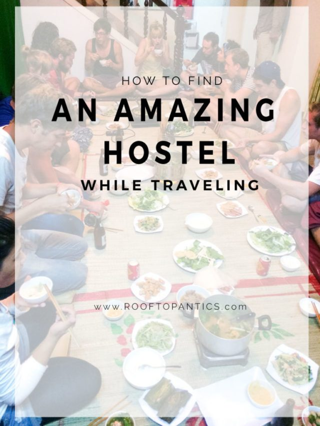 best_hostels_tips_rooftopantics_traveltips_visual