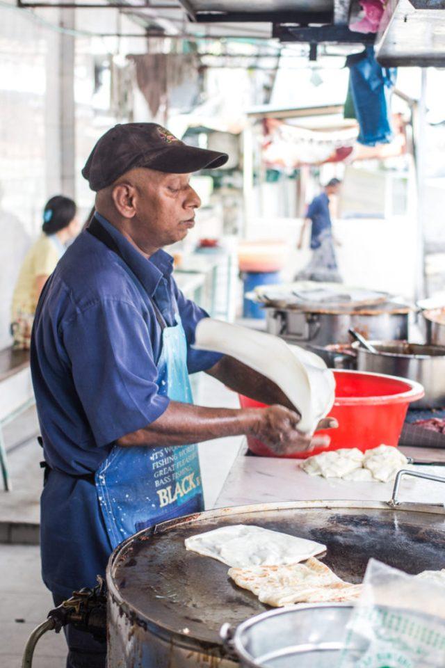 penang_food_guide_eat_georgetown_rooftopantics-14-of-24
