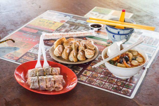 penang_food_guide_eat_georgetown_rooftopantics-19-of-24