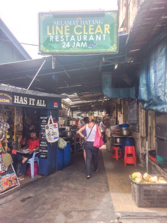 penang_food_guide_eat_georgetown_rooftopantics-20-of-24