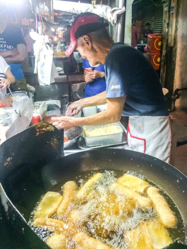 penang_food_guide_eat_georgetown_rooftopantics-24-of-24