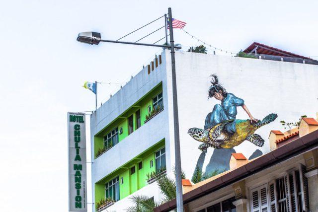 penang_food_guide_streetfood_georgetown_rooftopantics-1-of-5