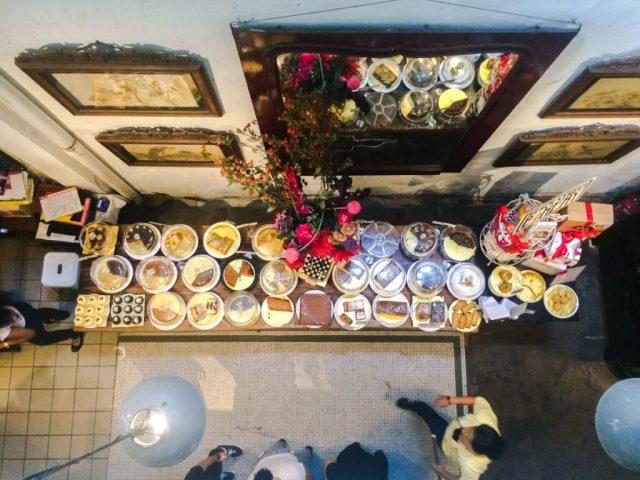 penang_food_guide_streetfood_georgetown_rooftopantics-3-of-5