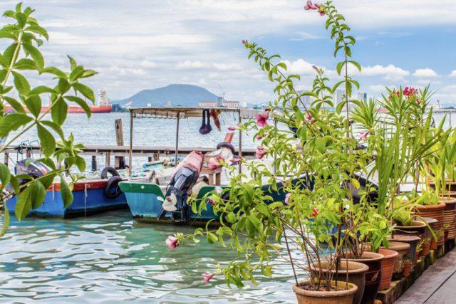 penang_food_guide_streetfood_georgetown_rooftopantics-4-of-5