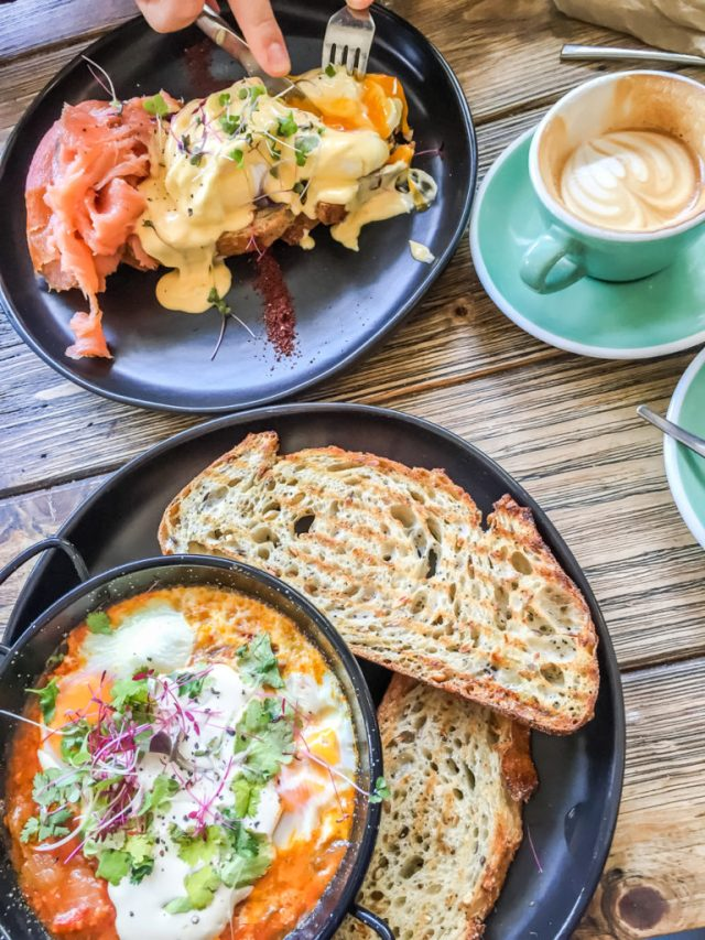 newcastle_newsouthwales_cityguide_coffee_eat_rooftopantics-4-of-17