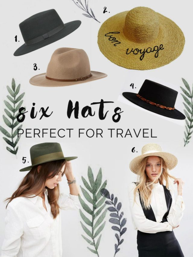 https://i2.wp.com/rooftopantics.com/wp-content/uploads/2016/09/pack_a_hat_travel_fashion_numbered.jpg?resize=640%2C853