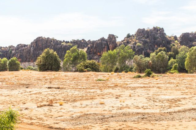 geikie_gorge_western_australia_travel_rooftopantics_travelblog-1-of-21