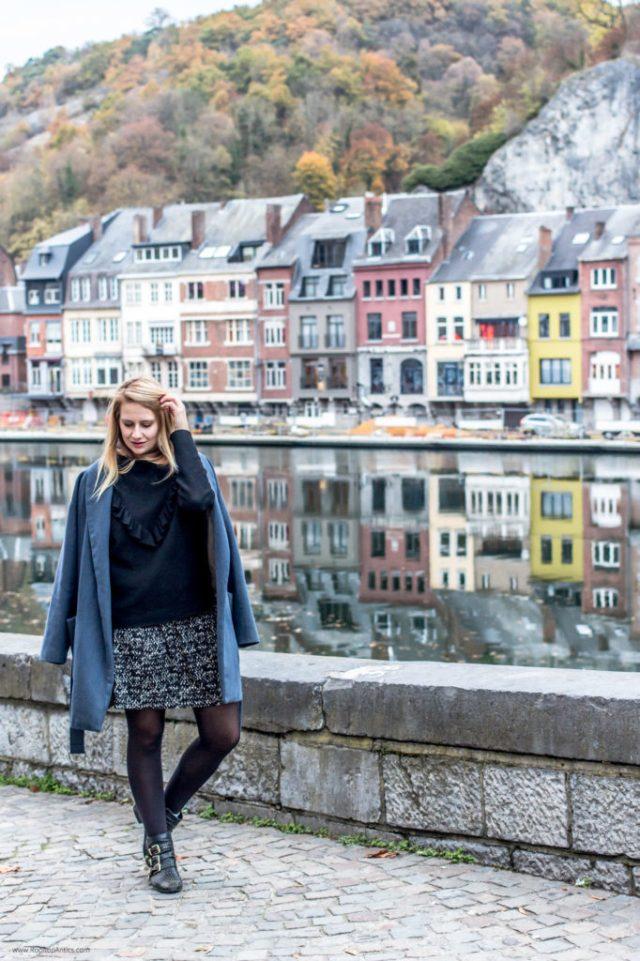 most_beautiful_village_wallonia_dinant_travelblog_rooftopantics-11-of-15