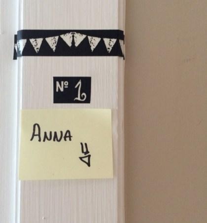 airbnb apartment reykjavik