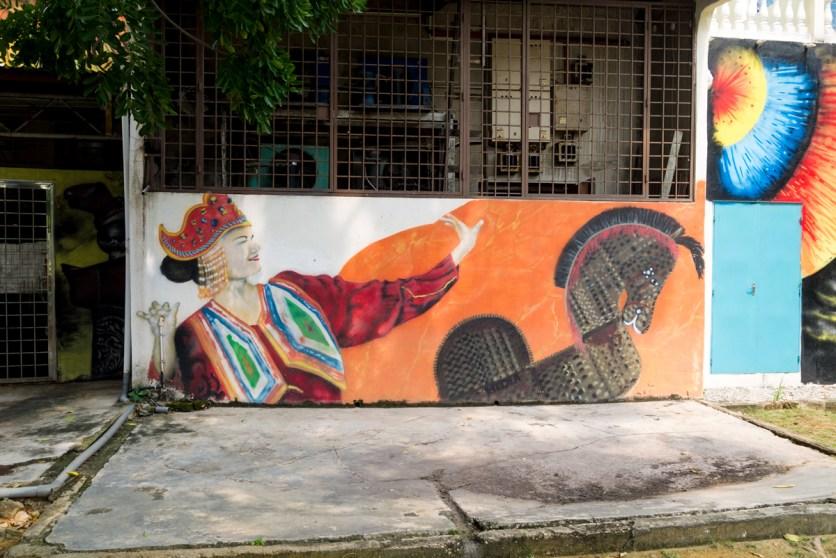 malacca river artwork 04
