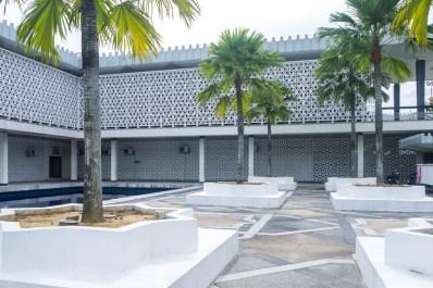 national-mosque-kuala-lumpur